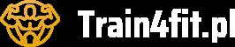 Train4fit.pl
